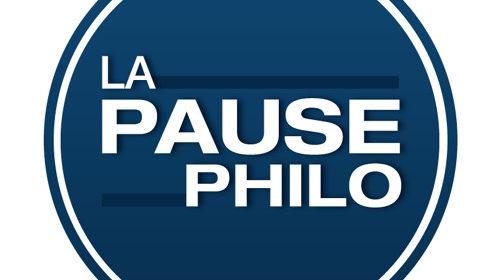 Cet été 2017 sur Radio Aviva, 10 émissions consacrées aux relations des philosophes avec leurs mères. Le vendredi à 9h, rediffusion le dimanche à 8h15. On peut également ôdcaster sur le site de la radio.